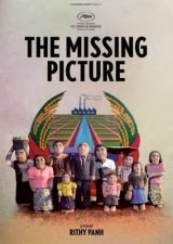 The Missing Picture - L'image manquante (2013)