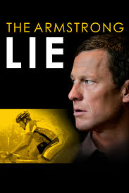 The Armstrong Lie (2013)