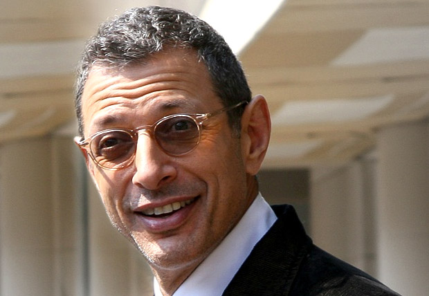 Jeff goldblum cerca de independence day 2
