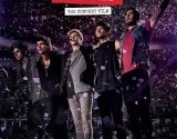 One Direction: Where We Are