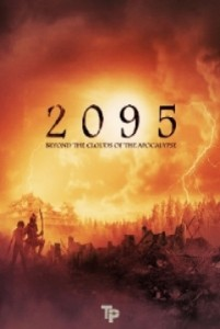 2095: Beyond the Clouds of Apocalypse