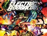 Electric_Boogaloo_La_loca_historia_de_Cannon_Films