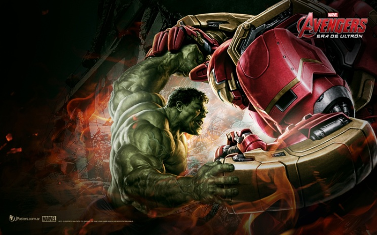 hulk-vs-ironman