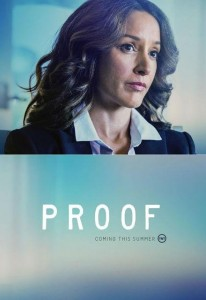 Proof_Serie_de_TV