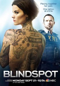 blindspot_tv_series