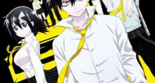 blood_lad_tv_series