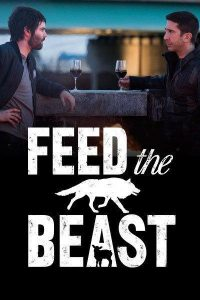 feed_the_beast_tv_series