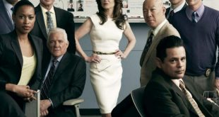 major_crimes_tv_series
