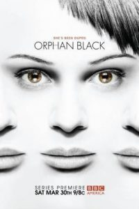 orphan_black_tv_series