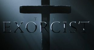 the_exorcist_tv_series