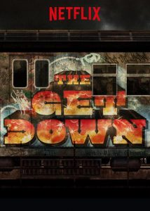 the_get_down_tv_series