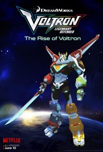 voltron_legendary_defender_tv_series