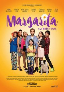 margarita-664184808-large