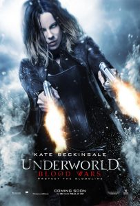 underworld_blood_wars-677985910-large