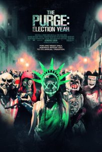 the_purge_election_year_the_purge_3