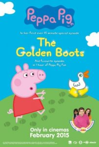 peppa_pig_the_golden_boots-453886435-large